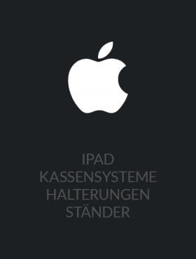 cassabox_apple