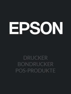 cassabox_epson